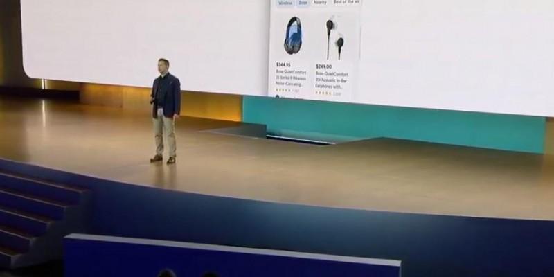 Google anuncia mudanças para entrar de vez no e-commerce e virar marketplace