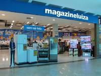 Magazine Luiza compra Netshoes: o que isso significa para o e-commerce brasileiro?