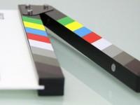 Por que você deve investir nas fotos e vídeos dos seus produtos.