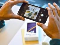 Veja 6 dicas para impulsionar as vendas da sua marca no Stories do Instagram