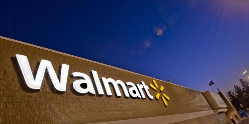 Walmart decide encerrar vendas do marketplace no Brasil